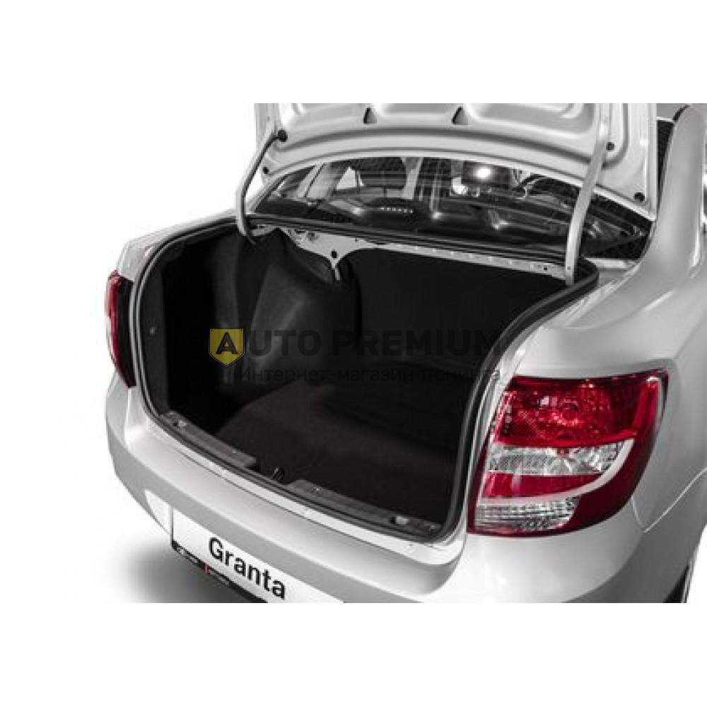 Амортизаторы (упоры) багажника «Rival» для Lada Granta седан 2011-09.2018