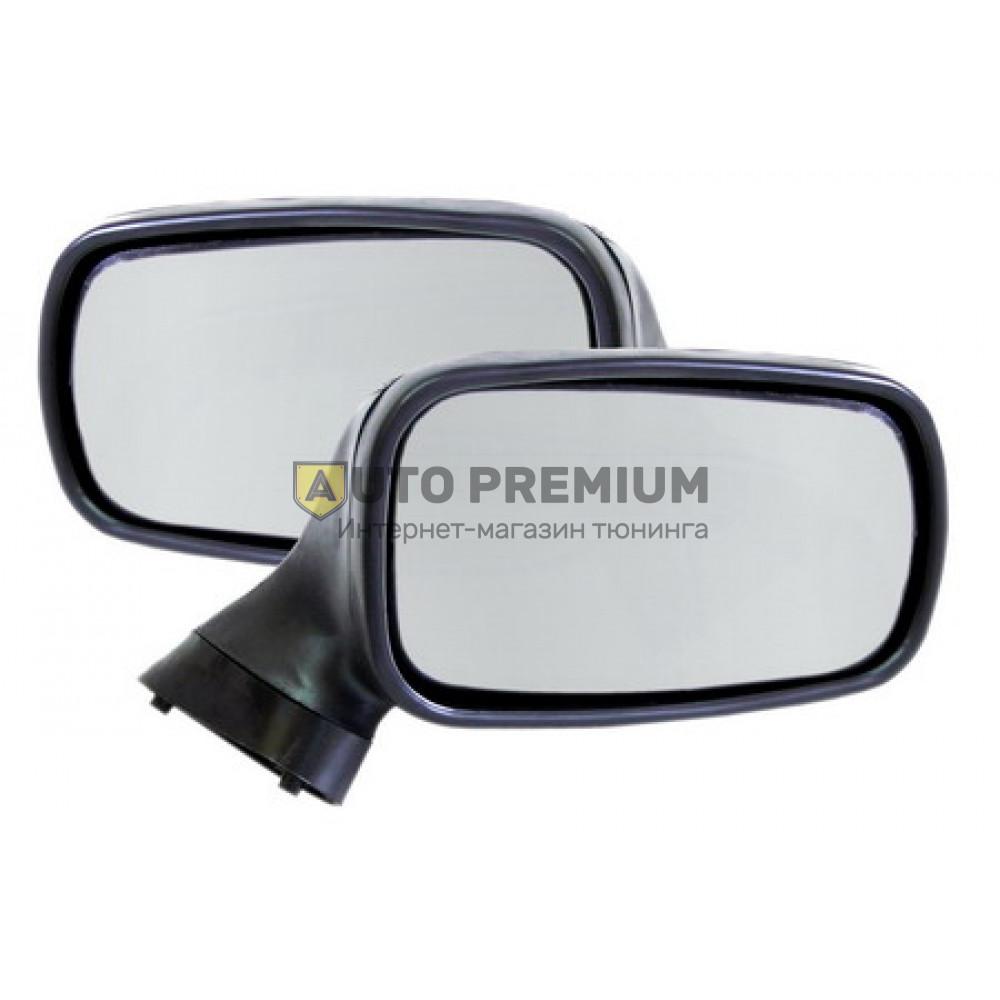 Боковые зеркала на ВАЗ 2101-2106 Люкс 2