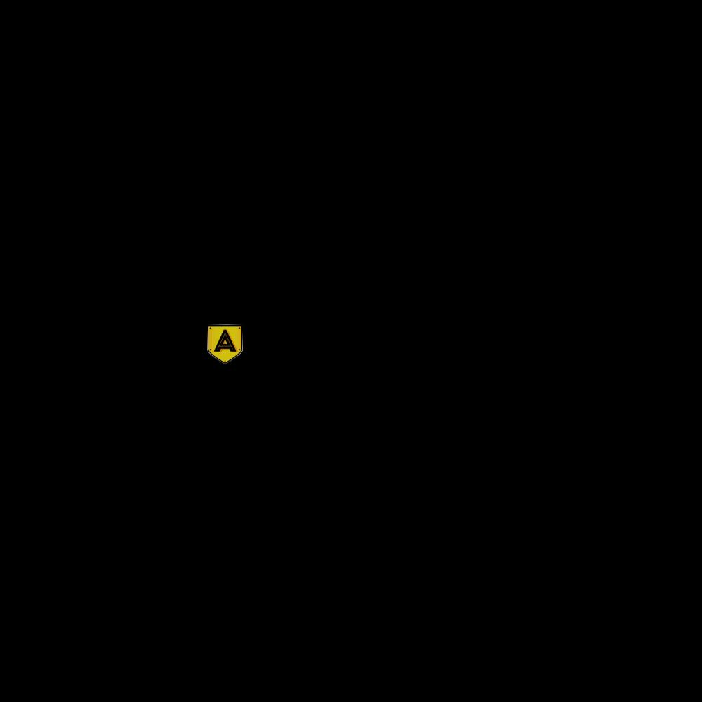 Багажник экспедиционный Трофи на ВАЗ 21214 Нива 4х4 с алюминиевым листом
